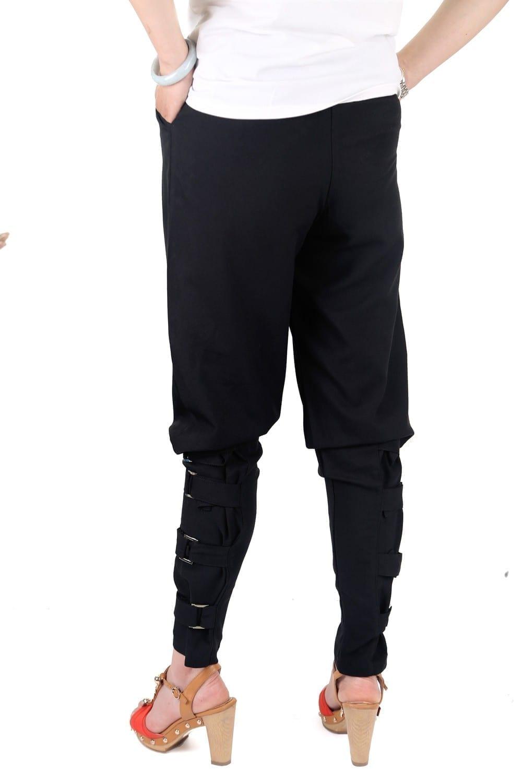 Unique Leisure Trousers