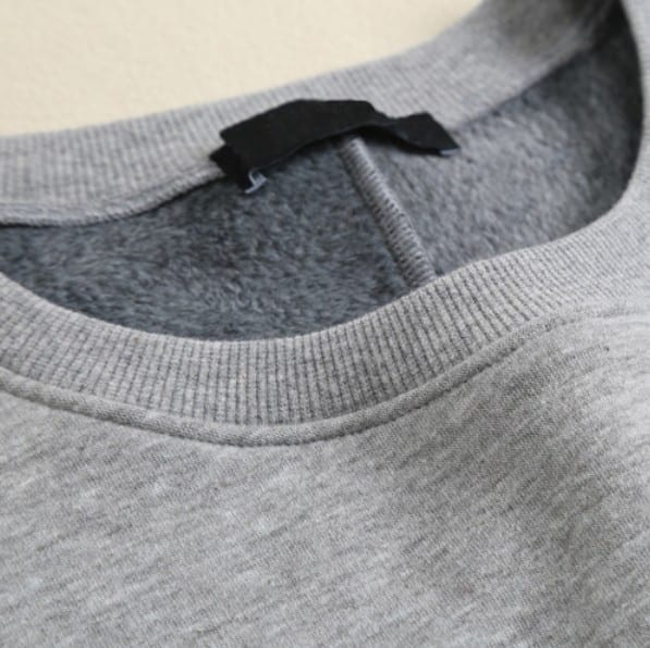 Casual Printing Owls Plus Thick Velvet Long-sleeved Sweatshirt