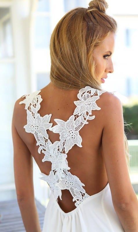 Back white dress2