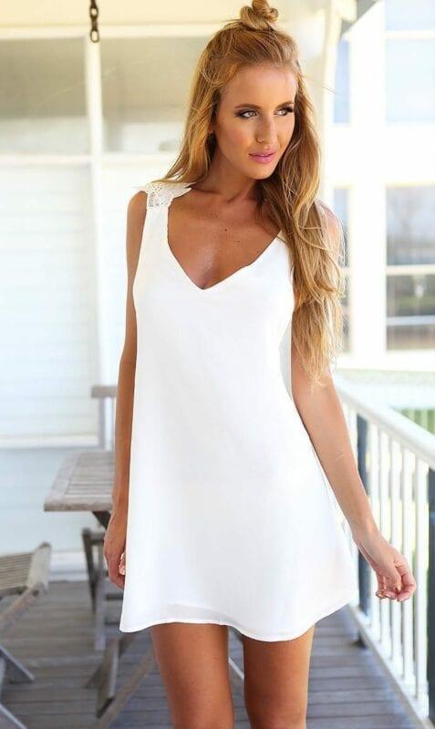 Front white dress3