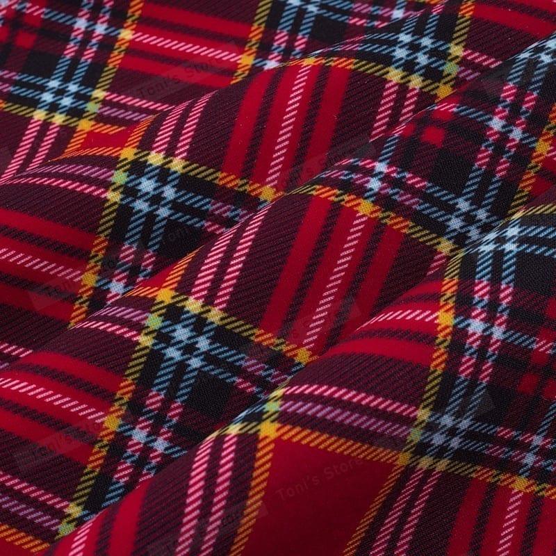 O-neck 3/4 Sleeve Belt Peplum Zipper Pencil Dress