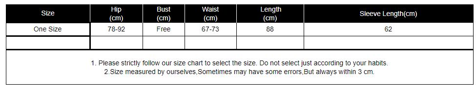 V-neck Long Batwing Sleeve Elegant Knitted Sweater Dress With Belt