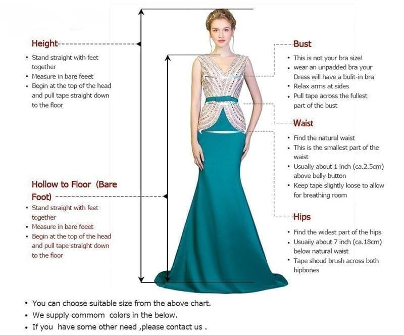 Lilac Lace Chiffon Long Mermaid Bridesmaid Dress