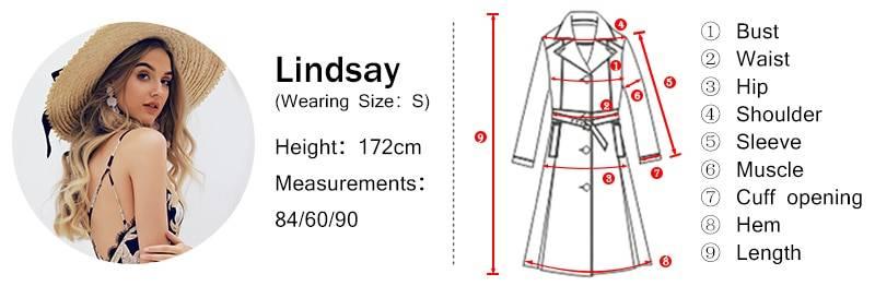 Elegant double breasted sleeveless blazer vest striped sash belt shorts set