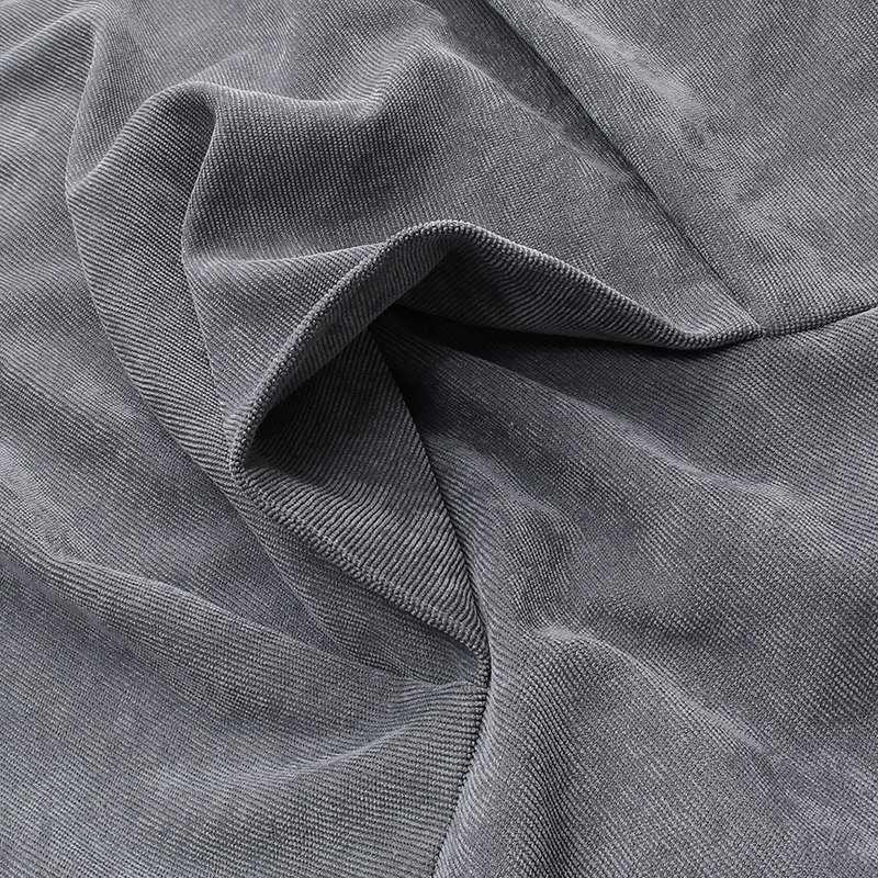 Vintage turtleneck long sleeve dress