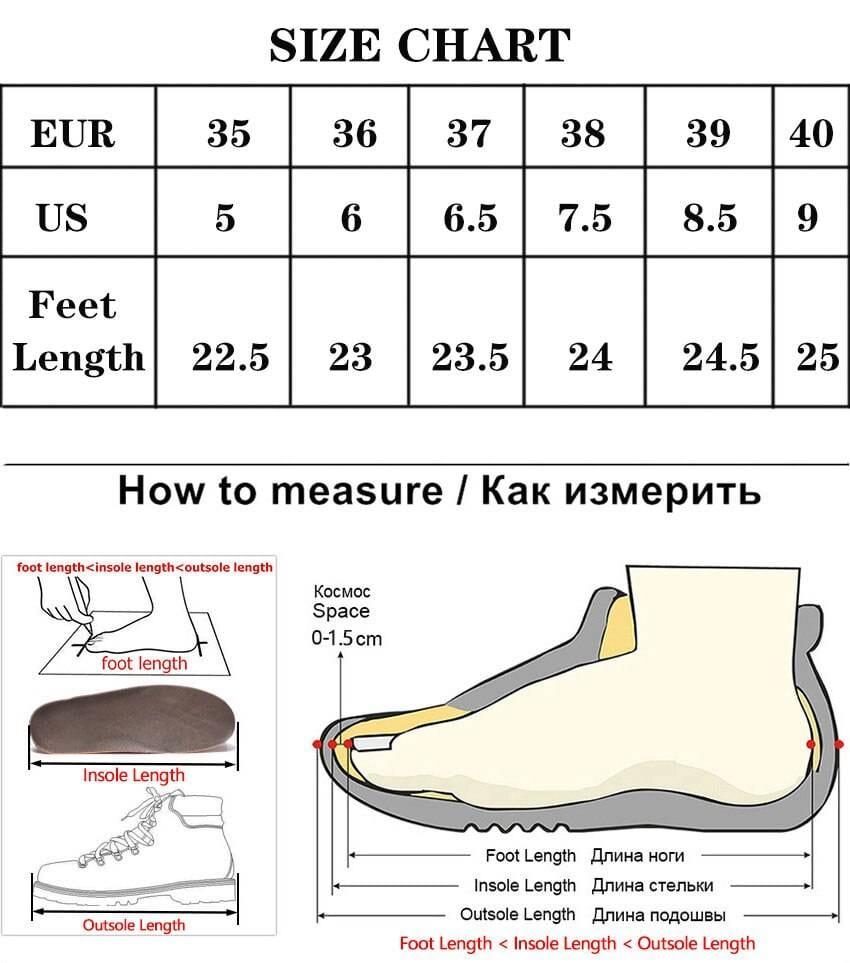 Black women leather platform round toe high heels shoes pumps